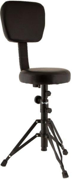 Bespeco DT3 Klavírní stolička