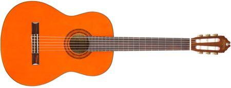Washburn C5 Klasická kytara