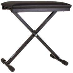 Razzor BN-1 Klavírní stolička
