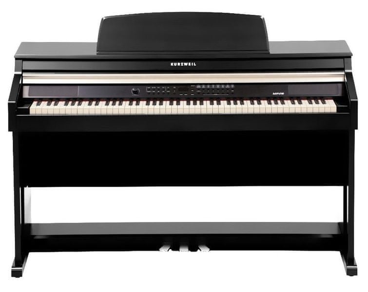 Kurzweil MARK MP20 BP Digitální piano