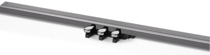 Casio SP 33 Pedálová konzole