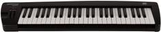 Miditech MidiStart Music 49 USB/MIDI keyboard