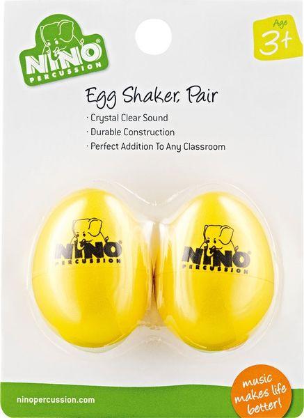 NINO NINO540Y-2 Shaker