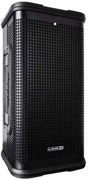 Line6 StageSource L2m Aktivní reprobox