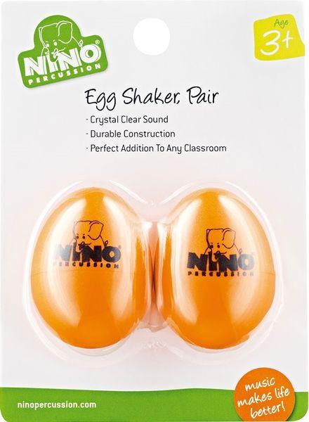 NINO NINO540OR-2 Shaker