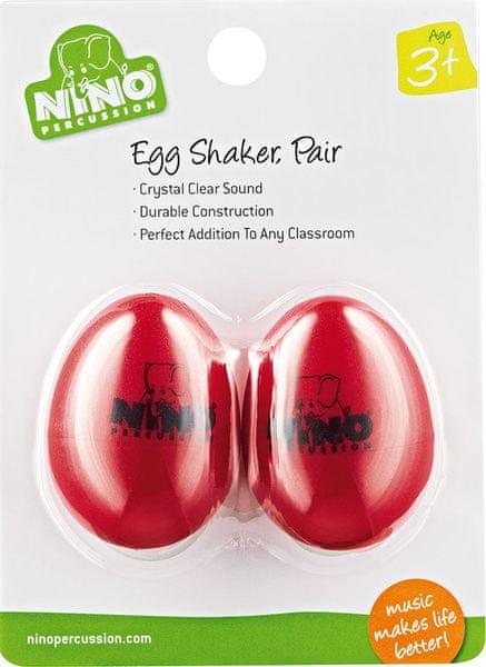 NINO NINO540R-2 Shaker