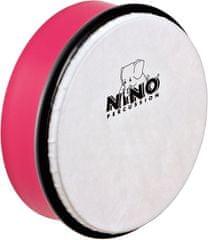 NINO NINO4SP Dětský bubínek