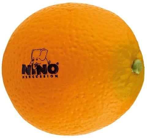 NINO NINO598 Shaker
