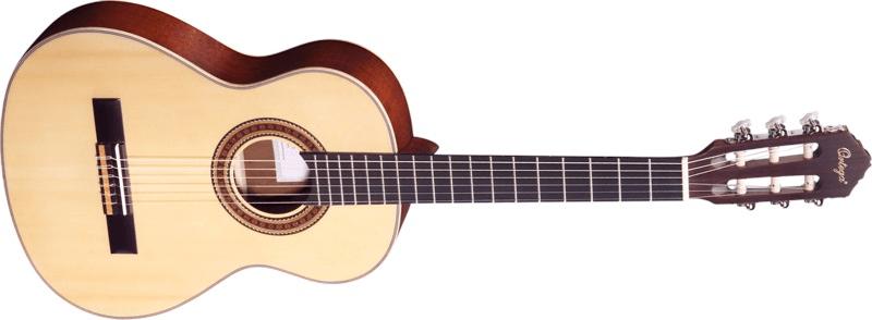 Ortega R121-3/4 Dětská klasická kytara