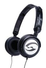 Soundsation HF500 Studiová sluchátka