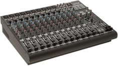 Kaifat MX 1804 FX Analogový mixážní pult
