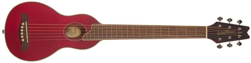 Washburn RO10 TR Cestovní kytara