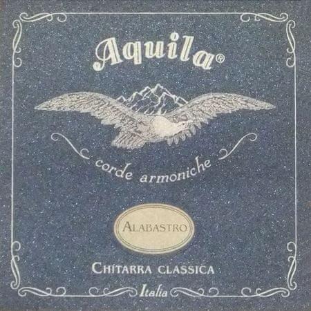 Aquila 20C Nylonové struny pro klasickou kytaru