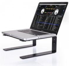 RELOOP Laptop Stand flat Stojan na notebook