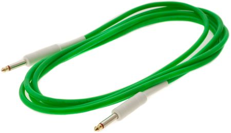 Bespeco DRAG300 GR Nástrojový kábel