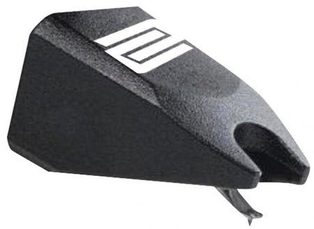 RELOOP Stylus Black Prenoskový hrot