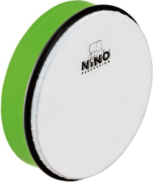 NINO NINO45GG Dětský bubínek