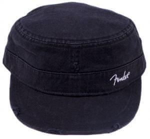 Fender Military Cap S/M Military kšiltovka