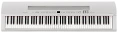 Yamaha P-255 WH Přenosné digitální stage piano