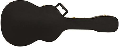 Guardian CG-018-OOO Kufr pro akustickou kytaru