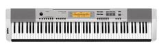 Casio CDP-230R SR Přenosné digitální stage piano