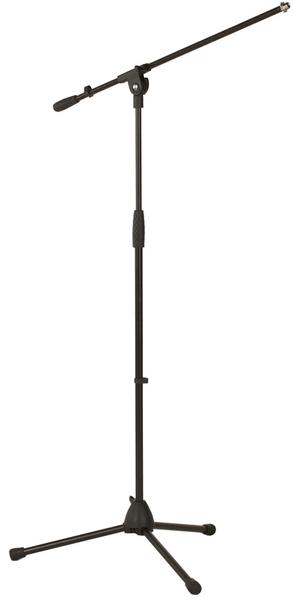 Kaifat MS116 Mikrofonní stojan