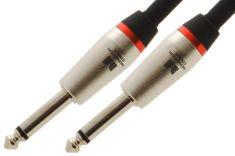 Monster P600-I-1.5 Propojovací kabel