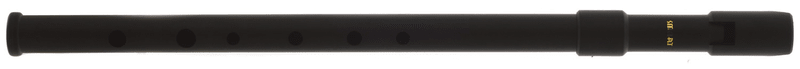 Smart SI-922 Irská flétna