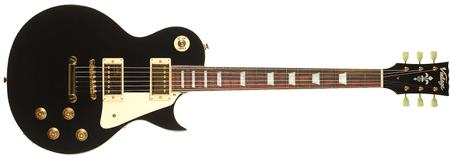 Vintage V100 BB Elektrická gitara