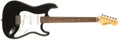 Vintage V6 BB Elektrická kytara