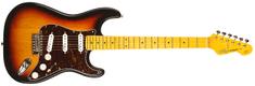 Vintage V6M SSB Elektrická kytara