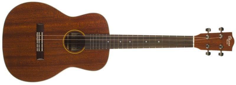 Ohana BK-20 Akustické ukulele