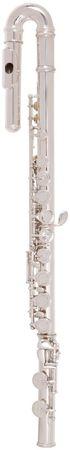 Odyssey OFL100C Příčná flétna