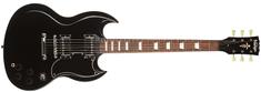 Vintage VS6B Elektrická kytara