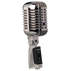 Superlux PROH7F MKII Dynamický mikrofon