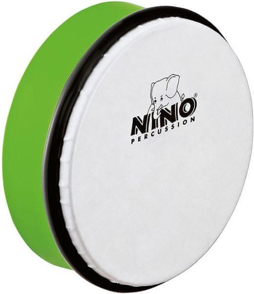 NINO NINO4GG Dětský bubínek