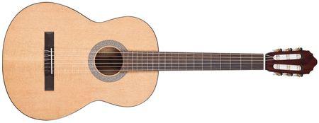 Cort AC-100 OP Klasická kytara