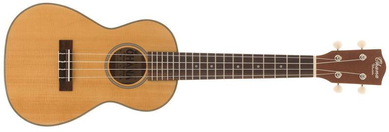 Ohana CK-22 Akustické ukulele