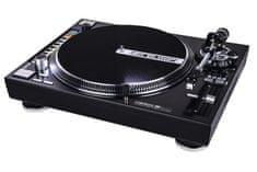 RELOOP RP-8000 STRAIGHT DJ gramofon