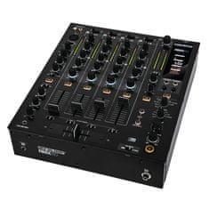 RELOOP RMX-60 Digital DJ mixpult