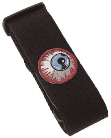 Perris Leathers 6583 Cotton Eye Kytarový popruh