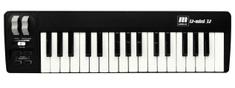 Miditech i2 mini 32 USB/MIDI keyboard