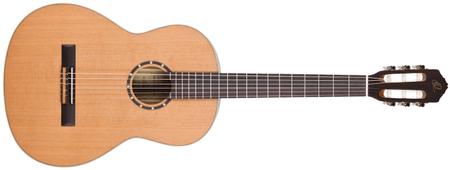 Ortega R122SN Klasická kytara