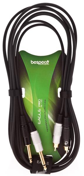 Bespeco EAY2JR300 Propojovací kabel