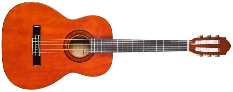 Jay Turser JJC-43 Dětská klasická kytara
