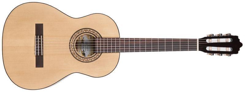 Santos Martinez SM34 Dětská klasická kytara