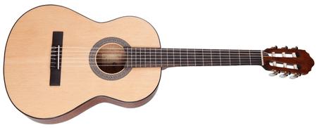 Cort AC-70 OP Klasická kytara