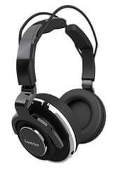 Superlux HD631 DJ sluchátka
