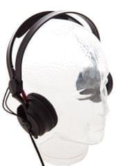 Superlux HD562 Studiová sluchátka