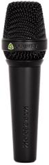 Lewitt MTP 250 DM Dynamický mikrofon